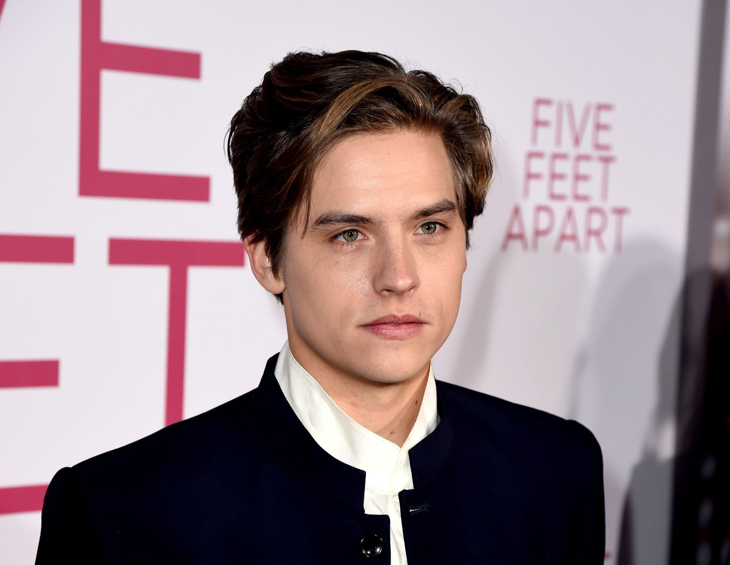 Dylan Sprouse phone number, address, email, contact