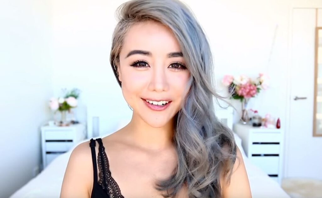 Wengie - Bio, Phone Number, House Address, Wiki, Age, Email
