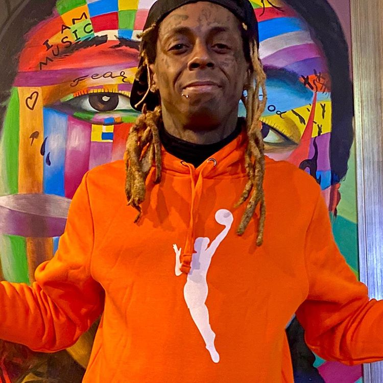 Lil Wayne (Rapper) - Bio, Phone Number, Wiki, House Address, Email