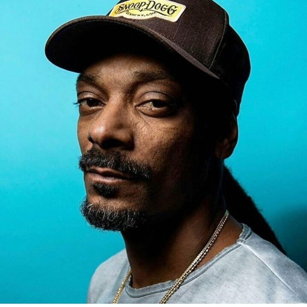 Snoop Dogg - Bio, Facts, Phone Number, Email, House Address, Contact