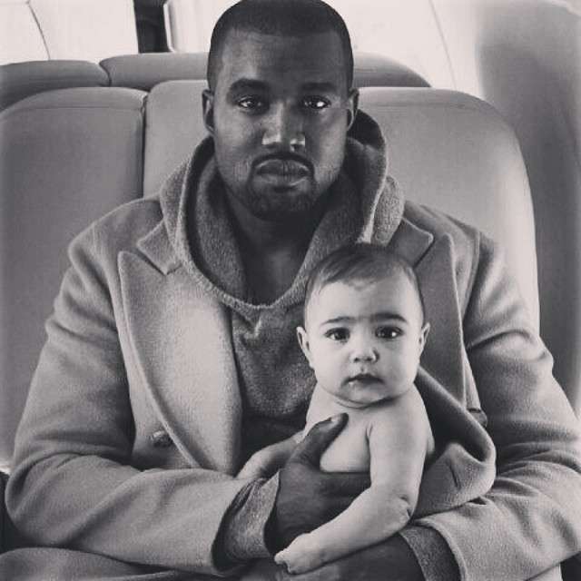 Kanye West - Phone Number, Bio, WIki, Age, Sons, House Address, Email, Contact