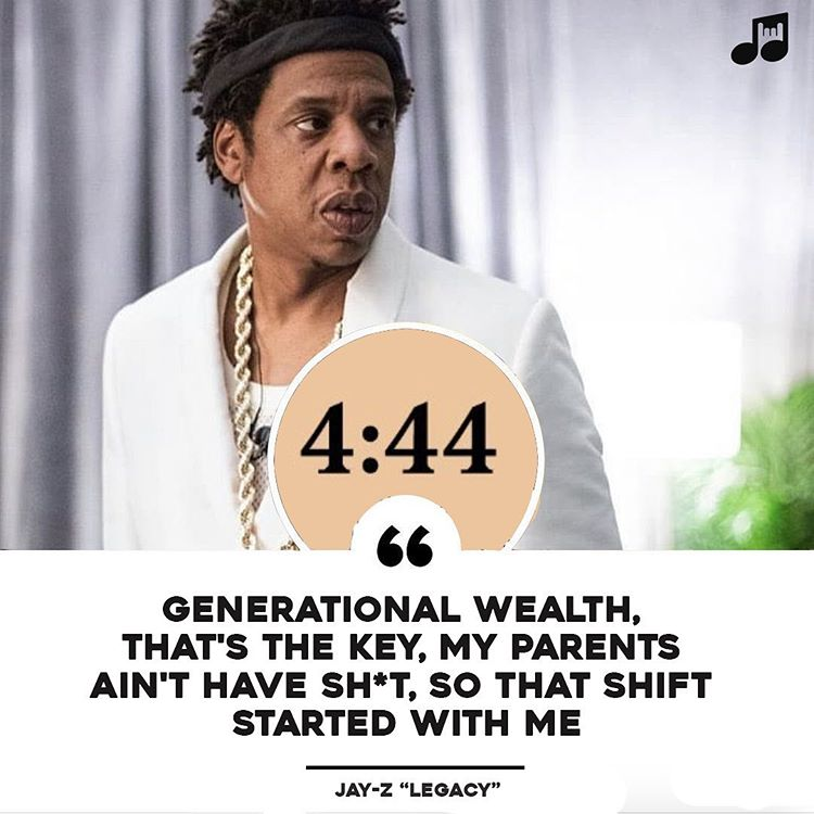 Jay-Z - Bio, Wiki, Number, Address,