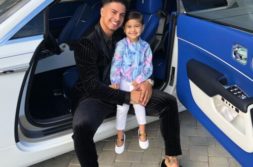 Austin McBroom - Address, Phone Number, Email, Bio, Wiki, Family