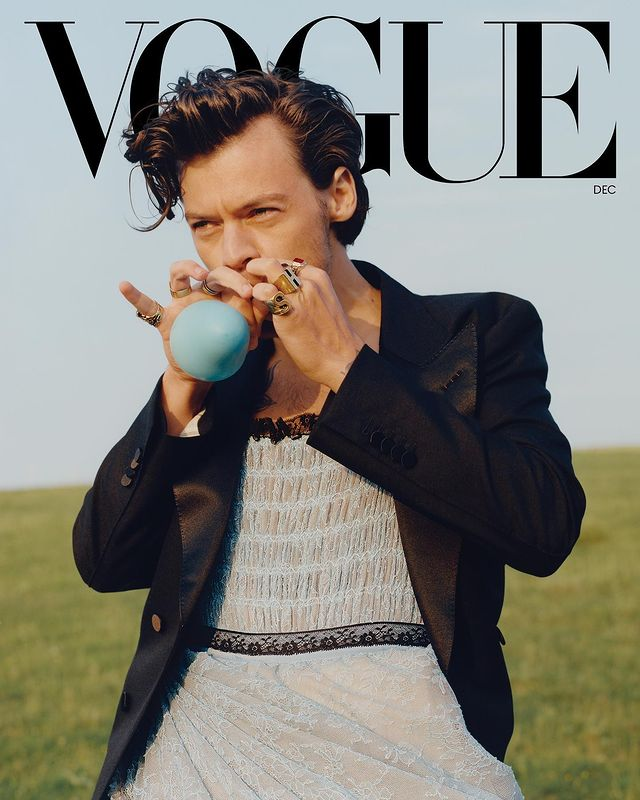 Harry Styles - Phone Number, Email, House Address, Contact, Biography, Family