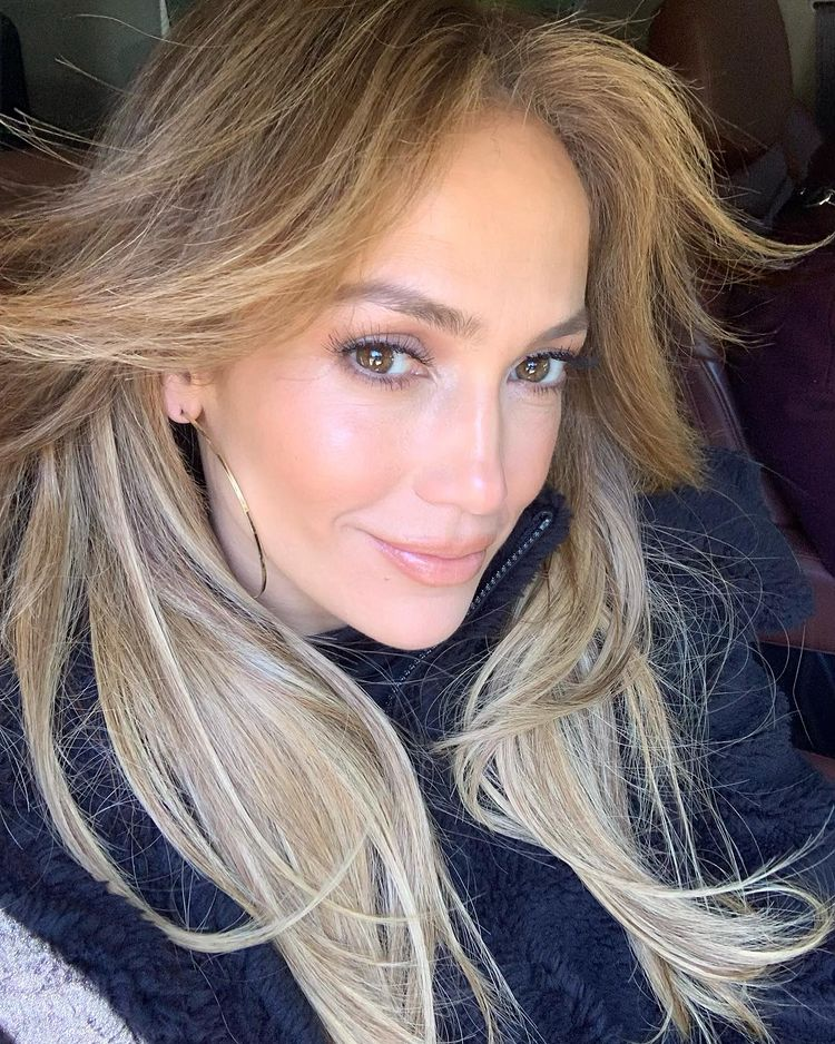 Jennifer Lopez Contact, House Address, Phone Number, Email